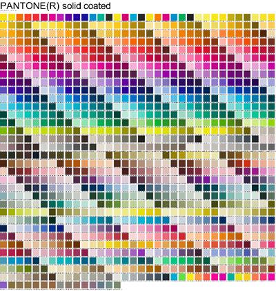 Farben mischen baumarkt